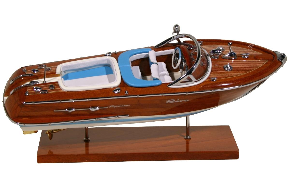 maquette bateau haut de gamme. Black Bedroom Furniture Sets. Home Design Ideas