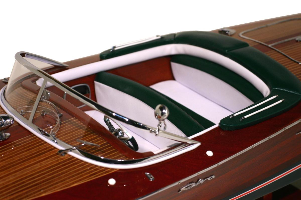 maquettes  bateau  maquette kiade du riva ariston  kiade