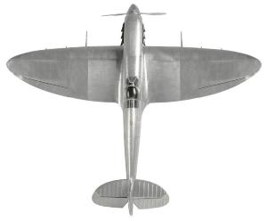 AP459- Maquette de décoration du SPITFIRE -Authentic-models